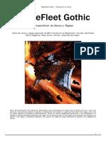 BATTLEFLEET_GOTHIC_SHIPS.pdf