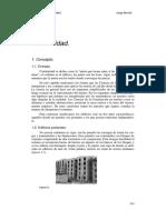 Docslide. Problemas Resueltos de Mecanica de Suelos y de Cimentaciones Crespo Villalaz 56af4ddbd8352