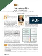 Internet_objets_part2_protocoles.pdf