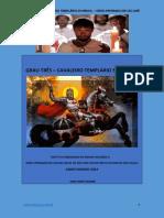 299605490-Templarios-Grau-Tres-Sargento.pdf