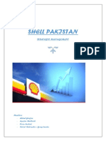 Strategic-Management.docx