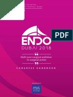 Endo-Handbook-A4-final-online-2 (1).pdf