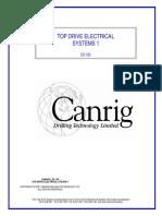 ES120_ELEC-SYSTEMS1_MANUAL.pdf