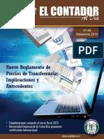 revista64.pdf