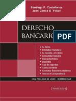 260168193-Derecho-Bancario-Castellanos-D-Efelipe.pdf