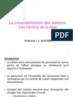 Salaire.pdf