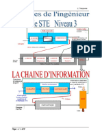 ATC--2STE.PDF