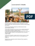 ESTUDOS BIBLIICOS.docx