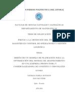 Tesis Nathalia PadillaS&OP.pdf