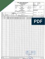 16.(C21) 20180126 ETAP EW 2017-194 323,9 x 9,50 mm MTC 318 adet+PAC LIST R01