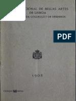 catalogodacollec00muse_0.pdf