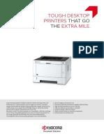 DS_ECO_P2235dn_P2235dw_4ml.pdf