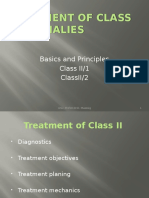 Treatment ofClass II anomalies.pdf