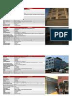 DETALLE INMUEBLES REMATE ABRIL 2019 (1º CONVOCATORIA).pdf