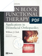 Twin Block Functional Therapy- Applications in Dentofacial Orthopaedics - Mosby; 2 edition (October 4, 2002).pdf