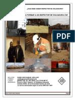 CURSO BASICO DE INSPECTOR EN SOLDADURA AWS.pdf