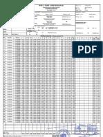 16.(C21) 20180116 ETAP EW 2017-193 323,9 x 7,90 mm MTC+PAC.LIST. 3280 adet R01.pdf