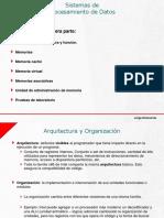 06a Arquitecturas y Memorias.pdf