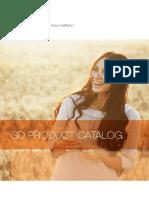 CATALOGO-SD.pdf