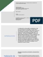 Fase 4_ MÉTODOS Y HERRAMIENTAS PARA CONSTRUIR VISIÓN COMPARTIDA.pptx