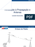 Aulas01_02.pdf