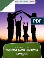 normas-construtivas.pdf