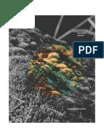 Sensory Publication