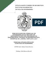 TL_UriarteBecerraZulema.pdf.pdf