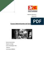 Trabajo de Sociologia.pdf