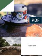 cocina2.pdf