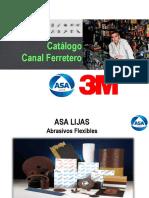 3M  catalogo 2015 VARIOS pdf.pdf