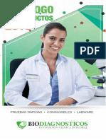 biodiagnosticos-catalogo-2018.pdf