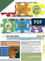 Mayordomía para ninos.pdf