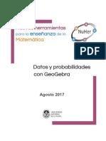 nuher_Nuevas herramientas para la enseñanza de la matemática.pdf
