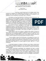 FORNIS, Cesar - Esparta, ciudad de la virtud y de la guerra.pdf