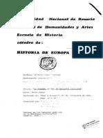 GREEN, Peter - La orimera guerra de esclavos siciliana.pdf