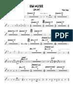 ESA MUJER.pdf