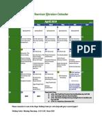 copy of amlit april calendar