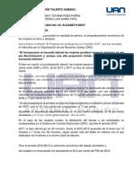 Caso No. 05.docx