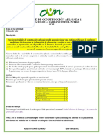 ACA 1 ACCI.pdf
