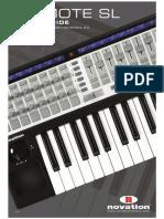ReMOTE 61SL Manual.pdf