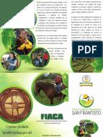 FINCA PEDAGOGICA SAN FRANCISCO TRIPTICO .pdf
