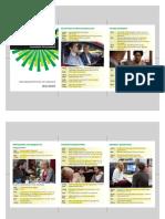 MiniPhrasebooktextint.pdf