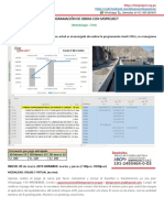 Contenido_Programación de Obra CPM.pdf
