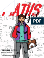 maths_girl_-_esther_peral_sempere.pdf