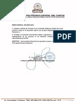 (2018)....MANUAL DE PROCESO UPEC.pdf