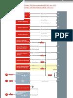 vw amarok biturbo 16v 2013 (1) (1).pdf