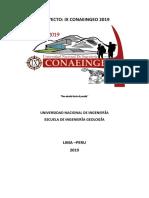 IX-CONAEINGEO-LIMA-2019-RECTORADO.docx