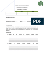 INFORME  TRES  LABORATORIO DE ELECTRONICA.pdf