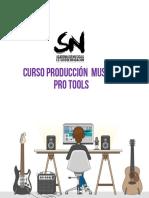 CURSO PRO TOOLS FINAL-comprimido.pdf